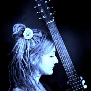 Myri Music